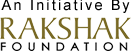 Initiative By Rakshak Foundation