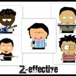 Z-Effective – India Meri Jaan