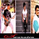 SWARATVA-The Element Of Music – Hai Ye Gulistan