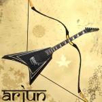 Arjun – Desh Raag