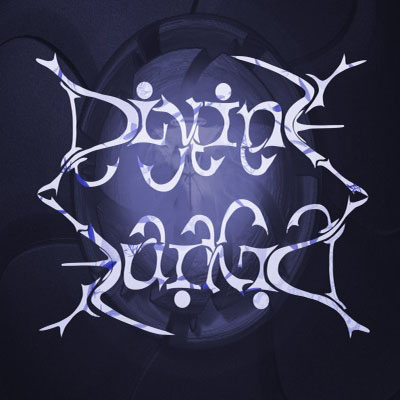 Divine Raaga – Brothers