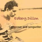 EDBERG DILLON – Vatan Ke Saath