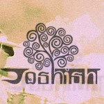 Joshish – Ho Subah