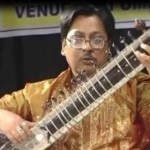 Partha Pratim Roy – Raag Khamaj
