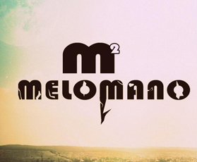 Melomano – Wo Hindustaan