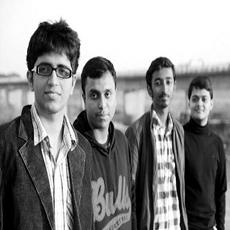 Highway Jammers – Oonchi Deewar