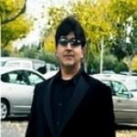 Profile picture of Sandeep Khurana